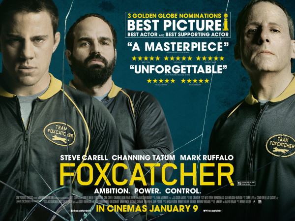 foxcatcher-new-quad-600x449